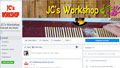 jc workshop
