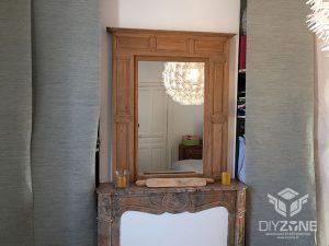 renovation-miroir-trumeau_08