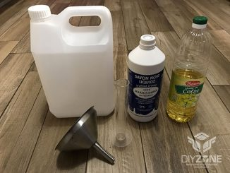 insecticide bio au savon noir