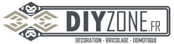 Logo diyzone.fr